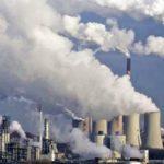 Inquinamento Aria: Come siamo messi veramente?