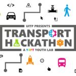 Progetto Hackathon