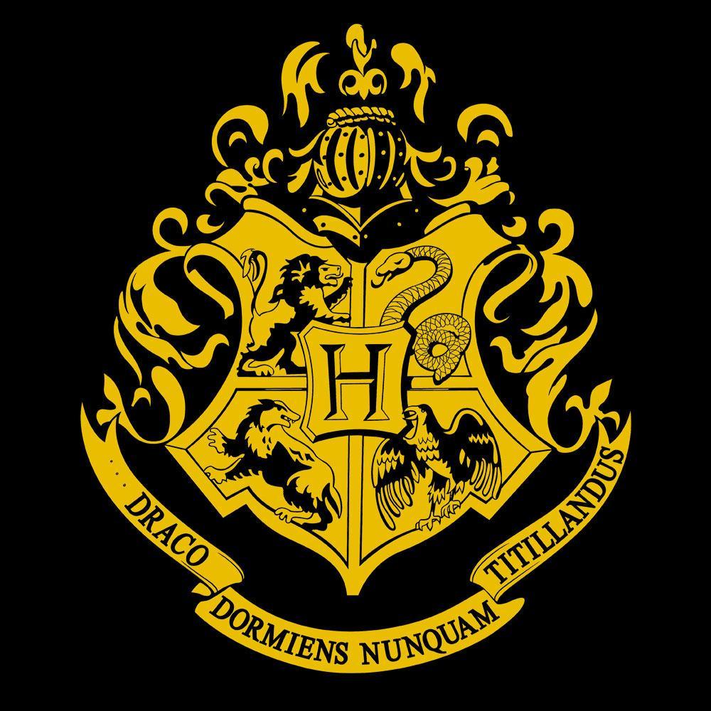 Harry Potter: La Saga
