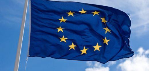 LEGGI SUL COPYRIGHT EUROPEE: la fine dell'internet in europa?