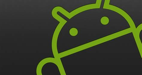 ANDROID: un sistema operativo non sicuro?