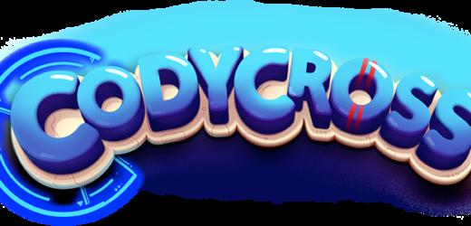 CodyCross cos'è e come funziona