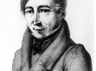Leopoldo Nobili