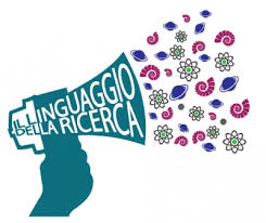 Nobili e la ricerca del linguaggio!