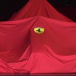 Ferrari: la presentazione della nuova F1 verrà svolta al Valli
