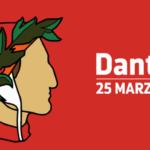 Dantedì: il giorno di Dante