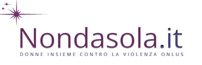 Progetto Nondasola a Reggio Emilia
