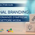 Personal branding: Nobili e CNA ancora insieme